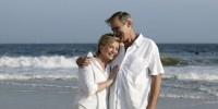 «Италия ценностей» о досрочном выходе на пенсию