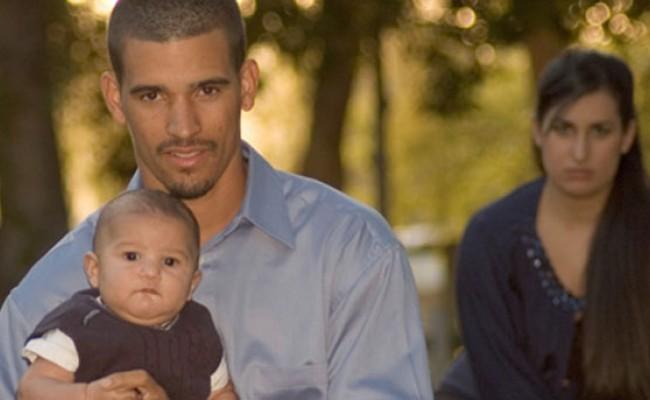 Алименты на ребенка обязательны, даже если он живет в материальном достатке