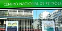 Португалия: меняются правила выплаты пенсии
