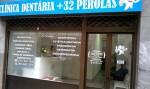 Стоматологическая клиника + 32 perolas
