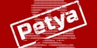 В США начали поиск распространителя вируса Petya