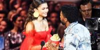 Лучший фильм по версии MTV Movie & TV Awards