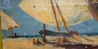 В Испании обезврежена группа, продававшая поддельные картины Пикассо и Гойи