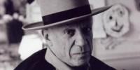 Италия: выставка «Пикассо» в Вероне