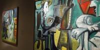 Испания: задержана шайка фальсификаторов живописи