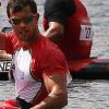 Португальские каноисты завоевали три медали в один день