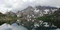 В испанских Пиренеях погиб бельгийский альпинист