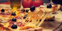 Карта лучших пиццерий появится в Италии