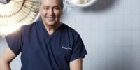 Хирург Хорхе Планас самая влиятельная персона в Испании