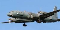 Россия назвала виновных в трагедии с Ил-20