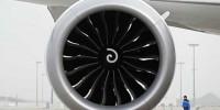 Авиакомпания отменила десятки рейсов из-за новых проблем Boeing