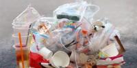 Португальские студенты придумали приложение для отказа от пластика