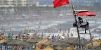 Испанским курортам пророчат «войны за лежаки»