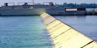 Италия: Венеция начинает испытание системы
