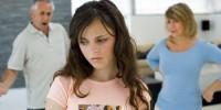 Испания: возраст сексуального согласия могут повысить с 13 до 14-15 лет