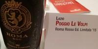 Справочник итальянских вин: отличный выбор по цене/качеству