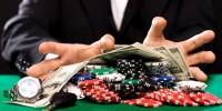 Google не будет рекламировать азартные игры в Италии