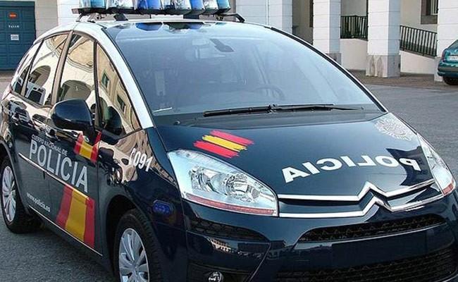 Испания: на Майорке турист умер, упав с балкона