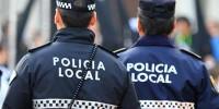 Португалец задержан в Испании