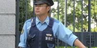 В Японии задержан 67-летний экстремист