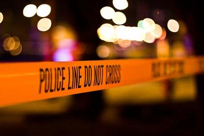 В США ветеран-морпех расстрелял в баре компанию индийцев