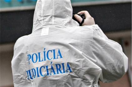 Португалия: с трупом под одной крышей