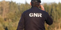 Португалия: пойман серийный вор