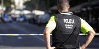 Испания: в мэрии Барселоны признали проблемы с безопасностью в городе