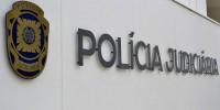 Португалия: разоблачены мошенники-«колдуны»