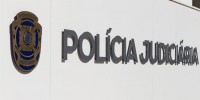 Португалия: медсестра заставила пациента перевести ей 4 млн евро