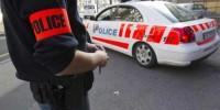 Главреда Der Spiegel оштрафовали за превышение скорости на километр