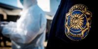 Португалия: девушка жестоко убила бойфренда ради денег