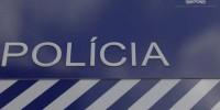 Португалия: обвиняются полицейские...