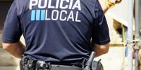 Испания: в Барселоне ограбили посла Афганистана