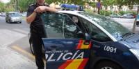 Испания: в Мадриде задержаны экологические активисты