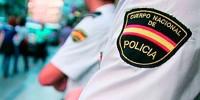 Испания: самые разыскиваемые террористы