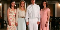 Возможно ли в Италии воссоединение семьи при многоженстве?