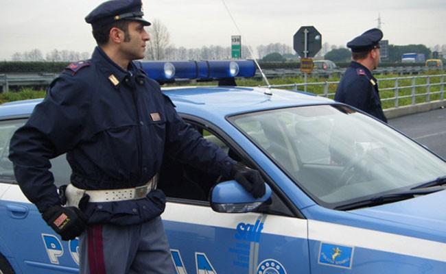 Италия: у полицейских будут электрошокеры