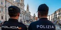 Испания: в Марбелье раскрыли банду «домушников»