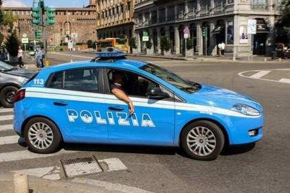 Ревнивый итальянец убил девушку и ее нового кавалера