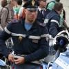 В Италии задержаны трое косоваров, готовивших теракт в Венеции