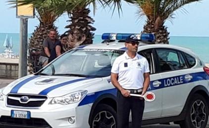 Италия: камеры будут проверять документы