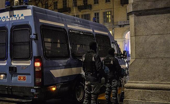 Правительство Италии повысит штрафы за нарушения правил карантина в 15 раз