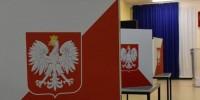 Выборы в парламент начались в Польше