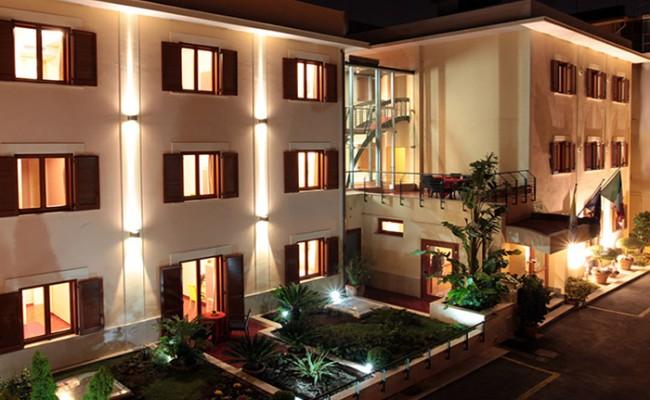 TripAdvisor выбрал лучшие отели Италии в категории «цена-качество»