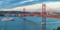Португалия: золотых виз в престижных районах больше не будет