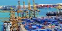 Портовые рабочие Испании начнут бастовать 6 марта