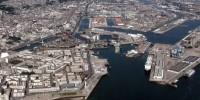 Италия запускает в свои порты инвесторов из КНР