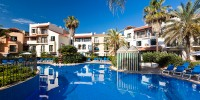 Испания: ПортАвентура откроет 5-звездочный отель Mansión de Lucy
