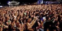 Испания: фестиваль PortAmérica - музыка, кухня и океан